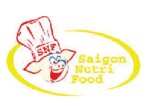 SAIGON NUTRI FOOD