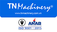 TN Machinery